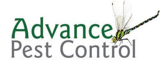 Merchants Name Here logo